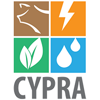 CYPRA LTD | Cyprus Logo